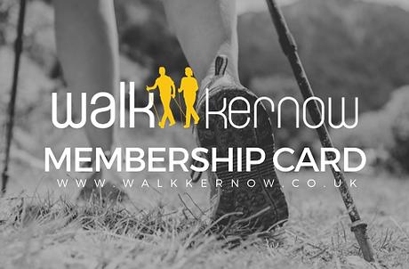 2020 Yellow WK Membership card.png