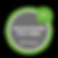 mhfa_mentalhealthfirstaiderbadgecolour (