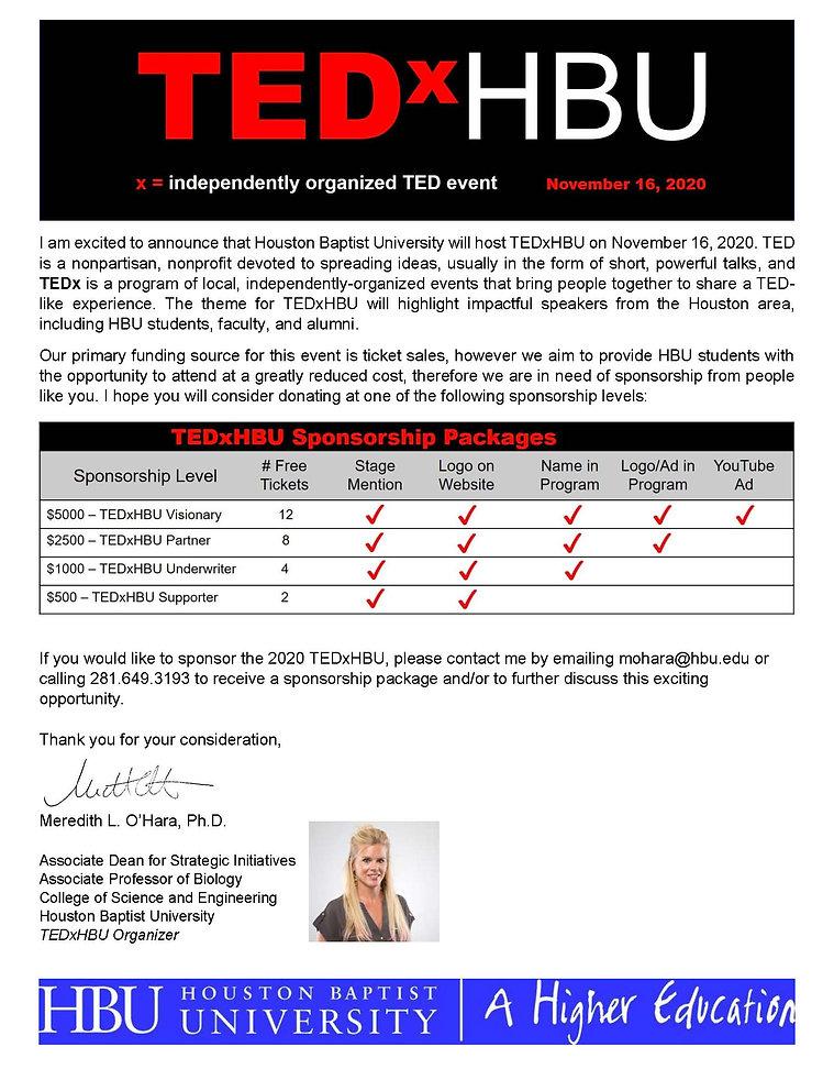 TEDxHBU Sponsorship Letter.jpg