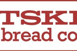 Catskill Bread Company