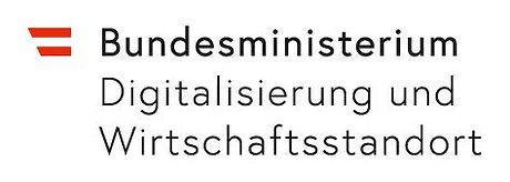 BMDW_Logo.JPG