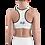 Thumbnail: Tru Skool® Sports bra