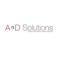 A.D. Solutions