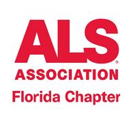 ALS Assocation Florida Chapter