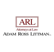 Adam Ross Littman