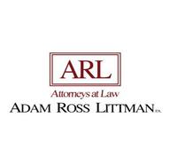 Adam Ross Littman