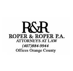 Roper & Roper
