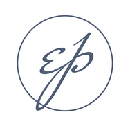 Elizabeth's Web Services