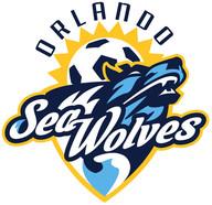 Orlando Sea Wolves