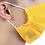 Thumbnail: Máscara Unissex descartável de TNT Duplo - 50 (cinquenta) Unidades - Cores Varia