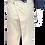 Thumbnail: Avental de Cintura com Aba Xadrez Azul