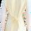 Thumbnail: Conjunto de Vestido Regata e Avental