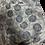 Thumbnail: Dólmã Estampada Botão Pressão