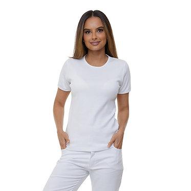 Camiseta Miúda Feminina
