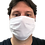 Thumbnail: Máscara Unissex de tecido Tricoline Ibiza Leve- 5 (cinco) Unidades