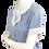 Thumbnail: Conjunto de Vestido e Avental