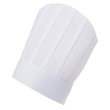 Chapéu Mestre Cuca Descartável