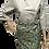 Thumbnail: Avental de cintura