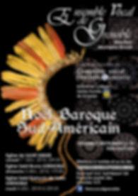 Affiche concert Villancicos Dec2018_V5.j