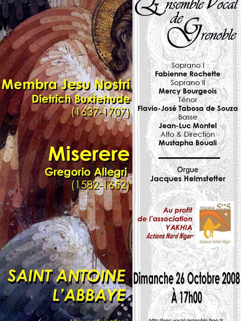concert+26+octobre+2008.jpg