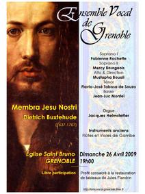 concert+Avril+2009+V1.jpg