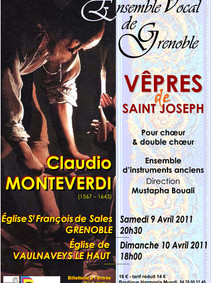 concert+Avril+2011.JPG