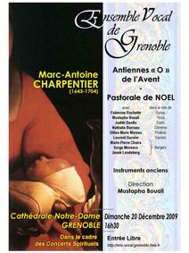 concert+Decembre+2009+V3.jpg