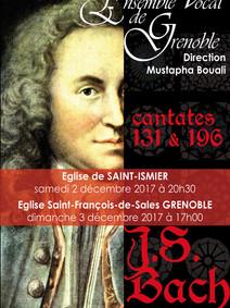 Affiche concert Bach 2017.jpg
