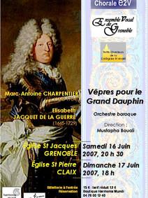 concert+juin+07+V1.jpg