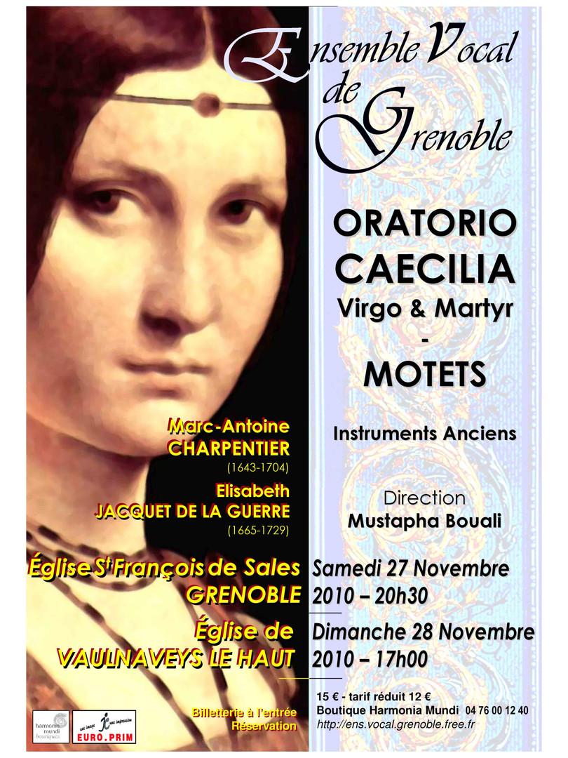 concert+Nov+CEACILIA.jpg