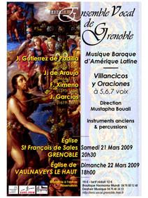 concert+Mars+2009+V4.jpg