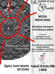 concert+10+octobre+2008.jpg