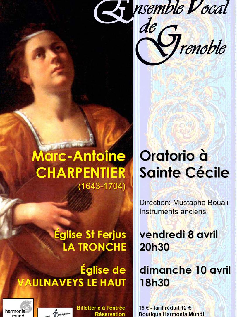 concert_avril_V3.jpg