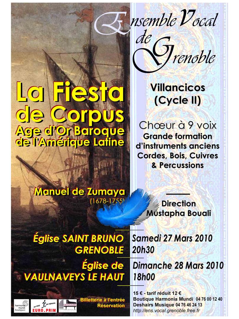 concert+Mars+2010+V6.jpg