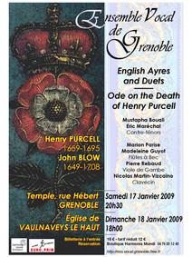 concert+janvier+2009+V4.jpg