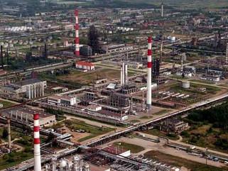 Реконструкция локальной системы оповещенияООО «Лукойл-Нижегороднефтеоргсинтез».