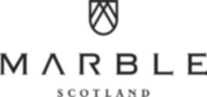 Marble Logo Positive.jpg