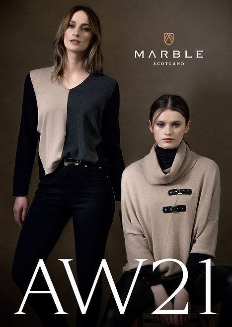 Marble AW21 Brochure A4 ENGLISH (3)-1.jp
