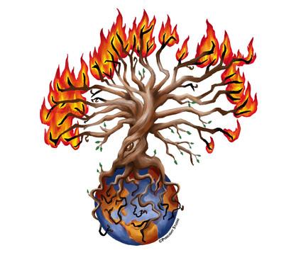Tree of Life circa 2020