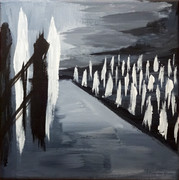 Dark Memorial
