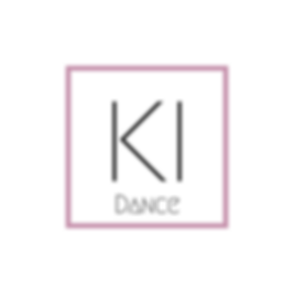 Dance Class Minneapolis