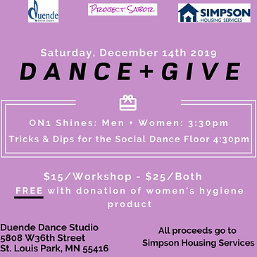 Dance+Give.png