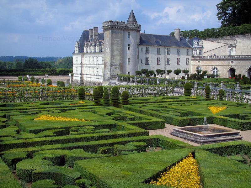 gardens-chateau-villandry-8974_w800