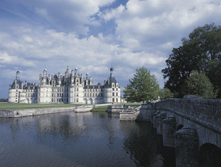 Loire History