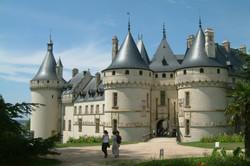 Chaumont_sur_Loire_chateau_05