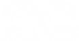 logo blanc-01-01.png