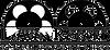lawin record I vidéaste | film | mariage | bouches du rhône I fos sur mer I marseille I martigues I istres I arles I paca I salon de provence