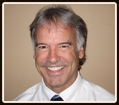 Acupuncturist in Palm Coast and St. Augustine, Scott R. Beat
