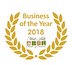 Business of the Year Award 2018.png