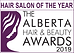 Hair and Beauty Awards2.png